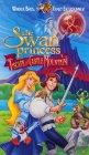 Trailer The Swan Princess II