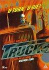 Subtitrare Trucks