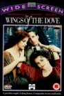 Subtitrare The Wings of the Dove
