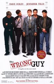 Subtitrare The Wrong Guy