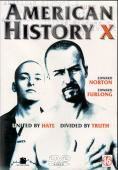 Vezi <br />American History X (1998) online subtitrat hd gratis.