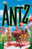 Subtitrare Antz
