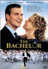 Subtitrare The Bachelor