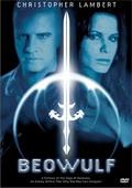 Trailer Beowulf