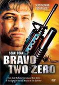 Subtitrare  Bravo Two Zero DVDRIP XVID