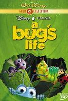 Trailer A Bug's Life