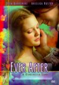Subtitrare Ever After