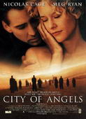 Trailer City of Angels