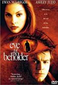 Subtitrare Eye of the Beholder