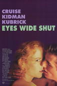 Subtitrare Eyes Wide Shut