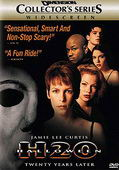 Subtitrare  Halloween H20: 20 Years Later HD 720p
