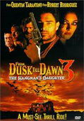 Subtitrare From Dusk Till Dawn 3: The Hangman's Daughter