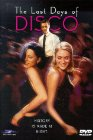 Vezi <br />The Last Days of Disco  (1998) online subtitrat hd gratis.