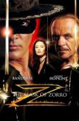 Vezi <br />						The Mask of Zorro  (1998)						 online subtitrat hd gratis.