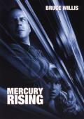 Vezi <br />Mercury Rising  (1998) online subtitrat hd gratis.