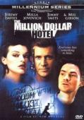Subtitrare The Million Dollar Hotel