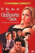 Vezi <br />						The Opposite of Sex  (1998)						 online subtitrat hd gratis.