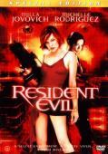 Subtitrare Resident Evil
