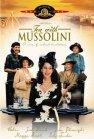 Subtitrare Tea with Mussolini