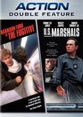 Subtitrare U.S. Marshals (The Fugitive Part II)