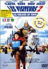 Vezi <br />Les couloirs du temps: Les visiteurs 2  (1998) online subtitrat hd gratis.
