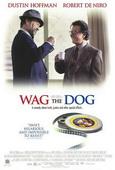 Subtitrare Wag The Dog