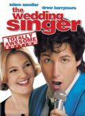Subtitrare The Wedding Singer