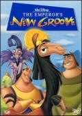 Subtitrare The Emperor's New Groove