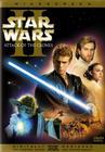 Trailer Star Wars: Episode II - Attack of the Clones