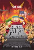 Vezi <br />South Park - Sezonul 13 (1997) online subtitrat hd gratis.