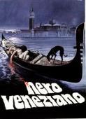 Subtitrare Nero veneziano