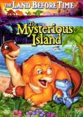 Trailer The Land Before Time V: The Mysterious Island