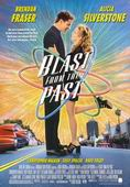 Vezi <br />						Blast from the Past  (1999)						 online subtitrat hd gratis.