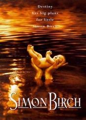 Subtitrare Simon Birch