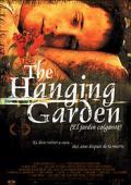 Vezi <br />The Hanging Garden  (1997) online subtitrat hd gratis.