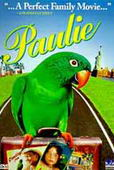 Vezi <br />Paulie (1998) online subtitrat hd gratis.