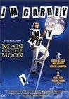 Subtitrare Man on the Moon