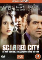 Subtitrare Scar City