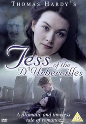 Subtitrare Tess of The D'Urbervilles