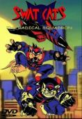 Subtitrare Swat Kats: The Radical Squadron