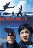 Subtitrare Who Am I? - [Wo shi shei]