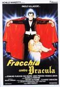 Vezi <br />Fracchia contro Dracula  (1985) online subtitrat hd gratis.