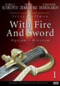 Subtitrare Ogniem i mieczem