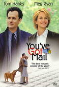 Subtitrare You've Got Mail