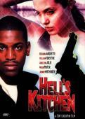 Subtitrare Hell's Kitchen