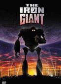 Subtitrare The Iron Giant