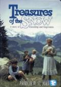 Vezi <br />						Treasures of the Snow  (1980)						 online subtitrat hd gratis.