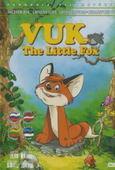 Subtitrare Vuk: The Little Fox