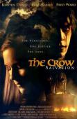 Subtitrare The Crow: Salvation