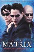 Trailer The Matrix